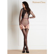 COUP DE FOUDRE BODY STRING