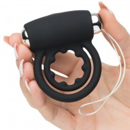 REMOTE CONTROLE LOVE RING - RELENTLESS VIBRATIONS