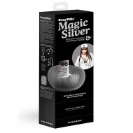 SEXY PILLS MAGIC SILVER - DISPLAY DE 6