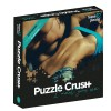 PUZZLE CRUSH - I WANT YOUR SEX (200 PC)