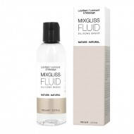 MIXGLISS SILICONE - FLUID - NATURE 100ML