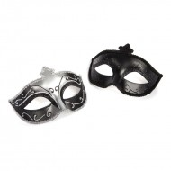 MASKS ON - PACK DE MASQUES