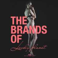 CATALOGUE - THE BRANDS OF LOVELY PLANET - JULY 2020