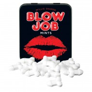 BLOWJOB MINTS