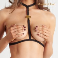 INSPIRATION DIVINE HARNESS - ONE SIZE