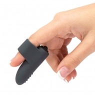 WEEK END COLLECTION - SECRET TOUCHING - FINGER MASSAGER
