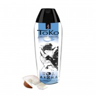 LUBRICANT TOKO AROMA- COCONUT WATER