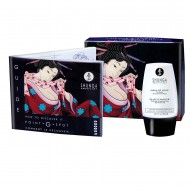RAIN OF LOVE - G SPOT AROUSAL CREAM