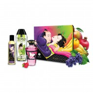 FRUITY KISSES KIT