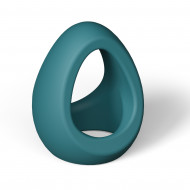 FLUX RING PETROLE