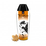 LUBRIFIANT TOKO AROMA - DELICE D'ERABLE
