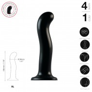 DILDO POINT P&G XL